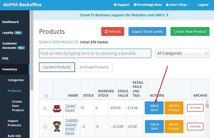 adjust_stock.jpg