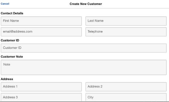 3pos_creating_new_customer.jpg