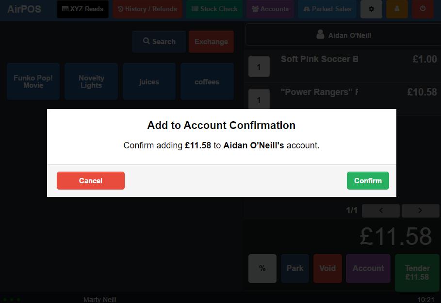 9_confirm_account.jpg