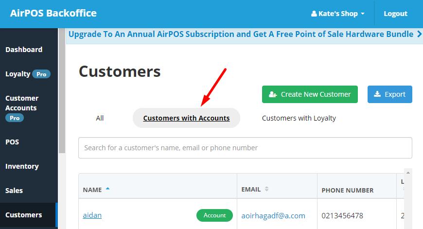 2_customers.jpg