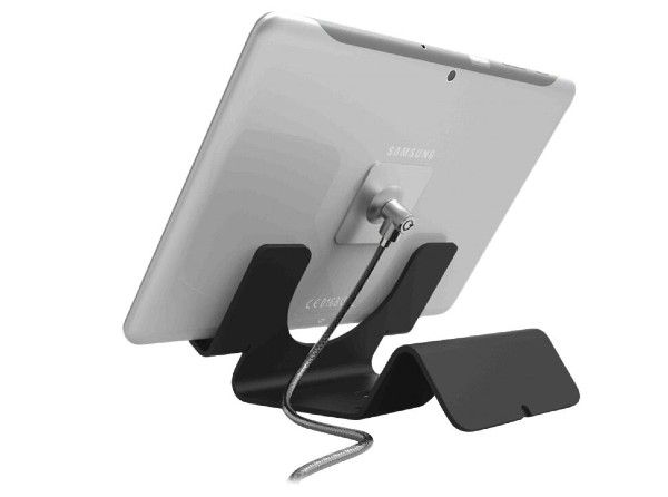 compulocks_tablet_stand__1_.jpg