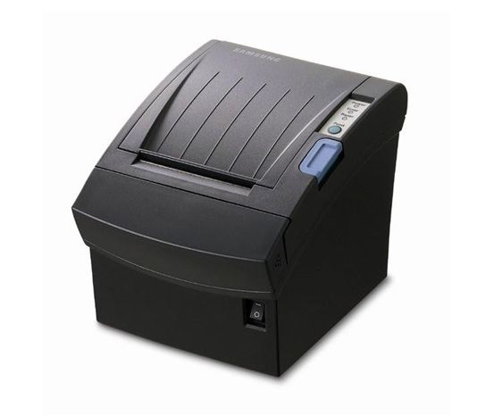 bixolon-spr350ii-80mm-thermal-printer-500-r1.12x.jpeg