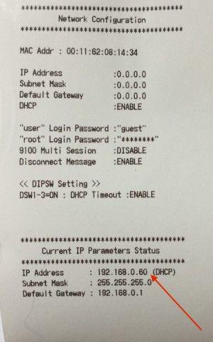 1_ip_address.JPG