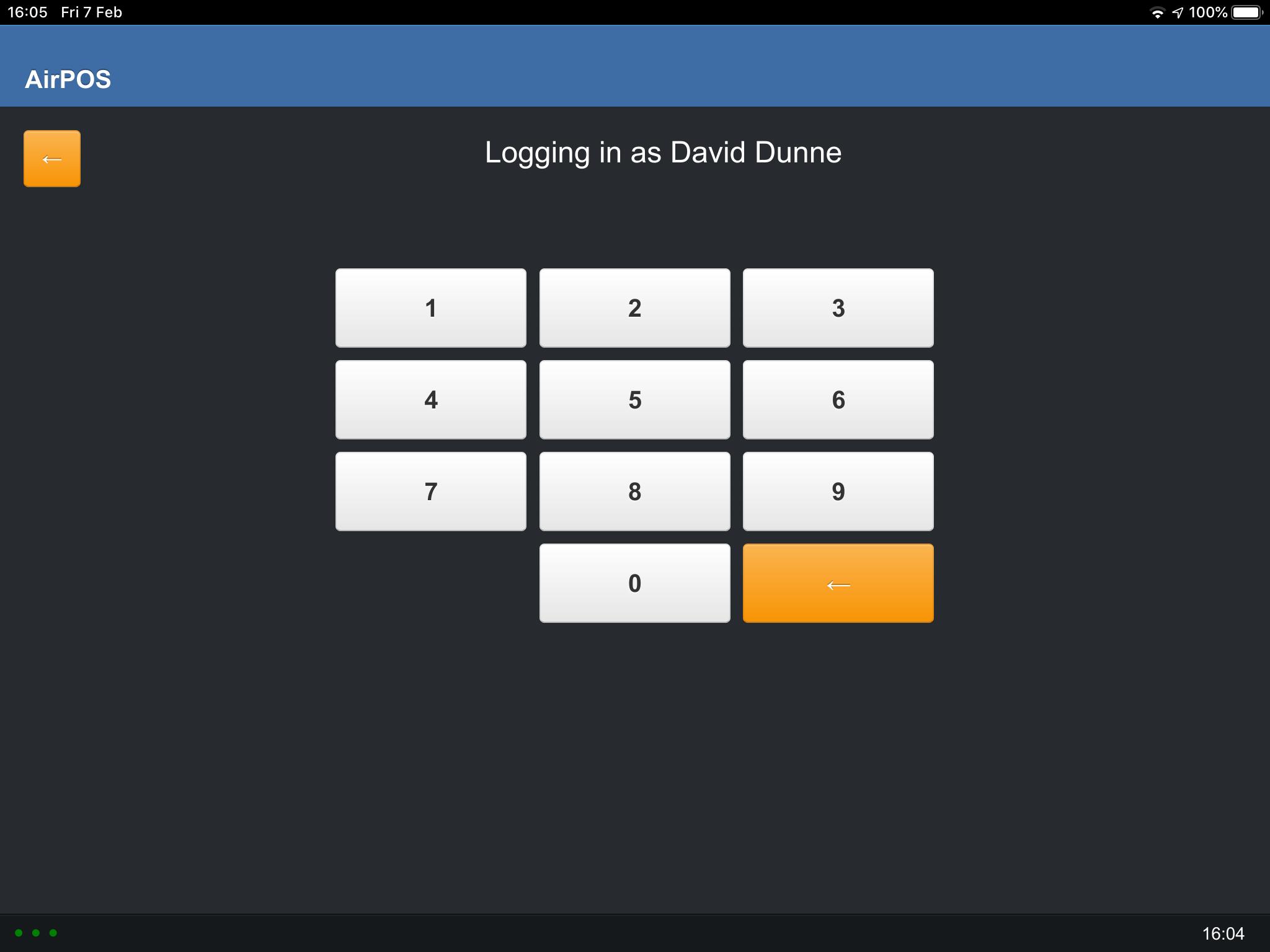 login_user.PNG